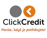 Click Credit půjčka