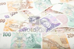 Nebankovní půjčky Home Credit