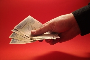 Půjčka Kredito24