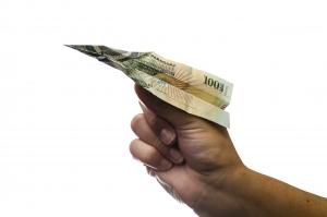 Airbank půjčka