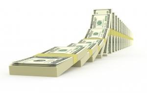 NetCredit půjčka může vyřešit vaše problémy