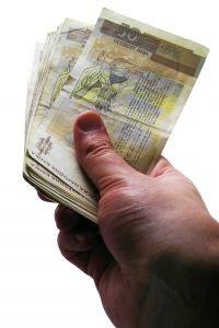 hotovostní půjčky na ruku