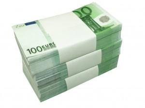 půjčka bez potvrzení příjmů