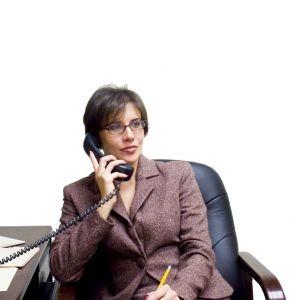 Ferratum půjčka stálý klient