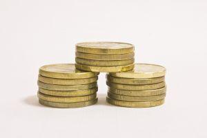 Home Kredit půjčka