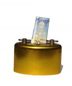 Konsolidace půjček Raiffeisenbank
