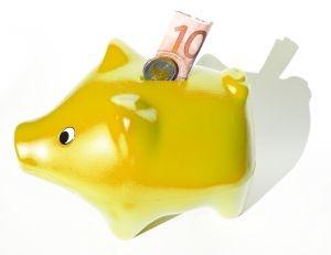 nebankovní konsolidace půjček