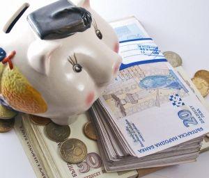 osobní půjčka