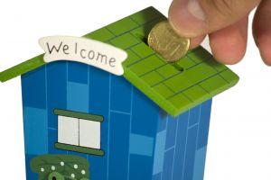 Převedení půjčky