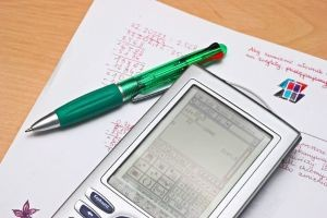 Provident půjčky tabulka splátek