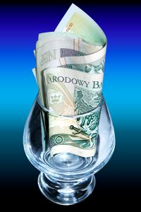 Půjčka ihned bez registru