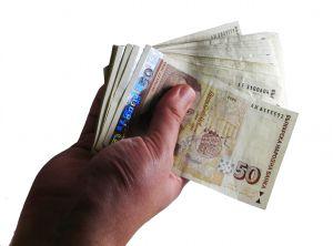 Půjčky bez dokládání příjmů