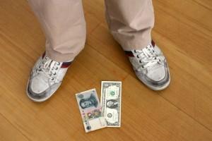 půjčky bez doložení příjmu