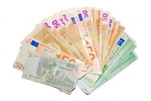 Půjčky do 30000 ihned