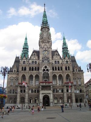 Půjčky Liberec