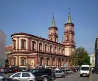Půjčky Ostrava