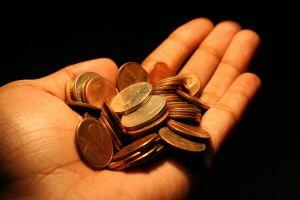 Rychlá půjčka bez poplatku