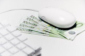 rychlá půjčka online