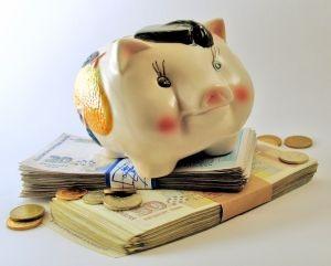 sjednocení půjček