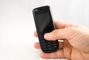 SMS půjčky ihned