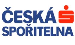 Česká spořitelna konsolidace