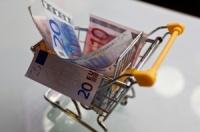 Nebankovní konsolidace bez registru