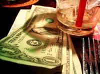 nové půjčky ihned na účet