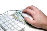 Online půjčka bez registru