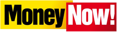 Půjčka MoneyNow