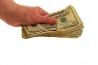 Půjčky bez potvrzení příjmu