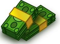 Půjčky do 20000 ihned