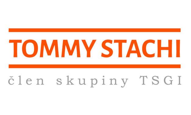 Tommy Stachi podvod