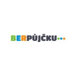 Berpůjčku.cz