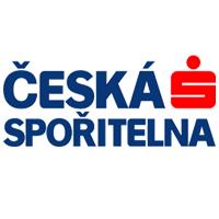 Česká spořitelna půjčka