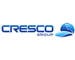 Cresco Group s.r.o. půjčka