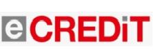 eCredit půjčka – recenze, podvod, zkušenosti