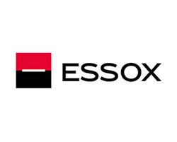 Essox půjčka