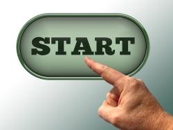 Insolvenční řízení seznam dlužníků