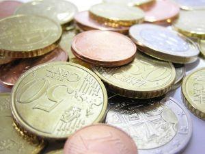 krátkodobé půjčky bez registru ihned