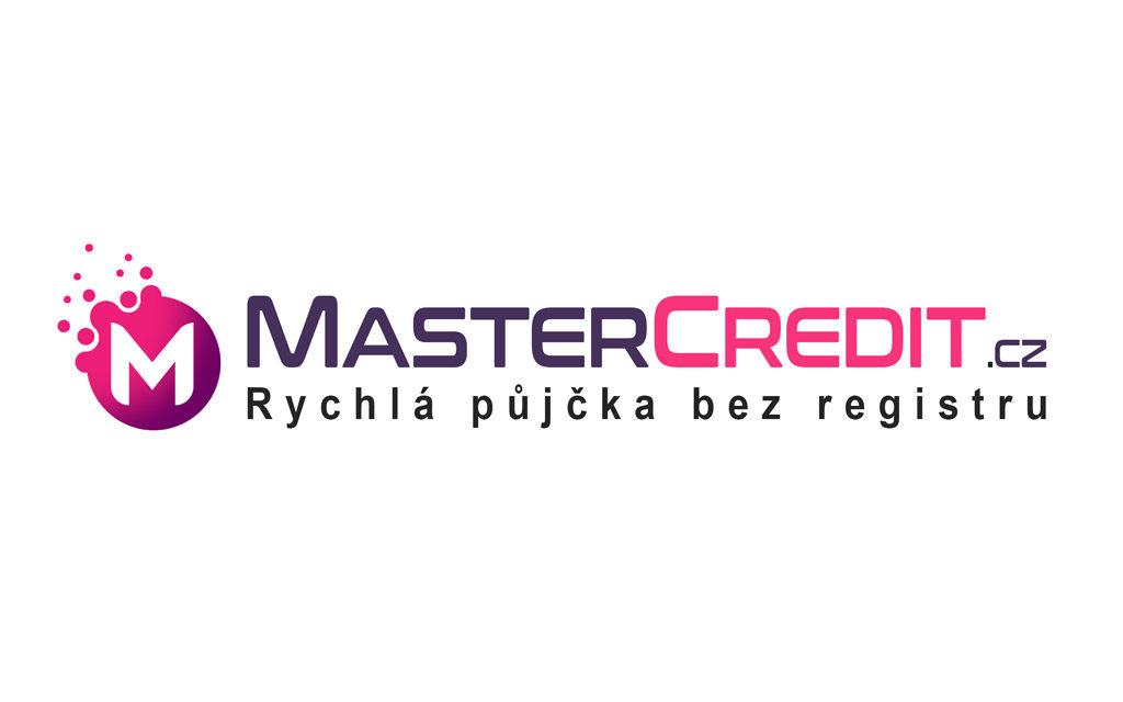 Rychlá půjčka ihned od Master Credit