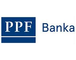 PPF banka