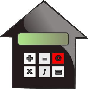 Předhypoteční úvěr