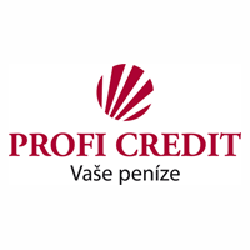 Profi Credit tabulka splátek