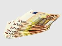 Půjčka 50000 bez dokládání příjmu