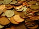 Půjčka bez nahlížení do registru