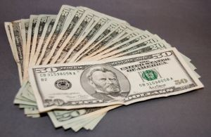půjčka do výplaty na účet