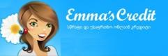 Emma's credit půjčka – recenze, přihlášení, diskuze