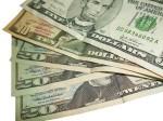 Půjčka ihned na bankovním účtě