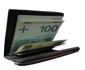 Půjčka pro studenty