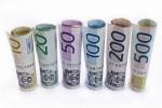 Půjčky bez poplatku registru ihned